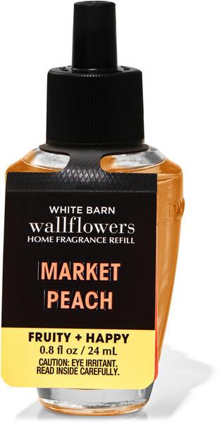 Refil Wallflowers - Market Peach