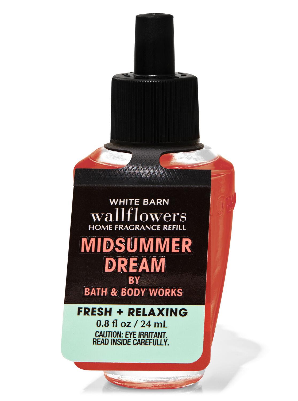 Refil Wallflowers - Midsummer Dream