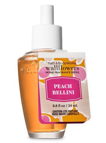Refil Wallflowers - Peach Bellini