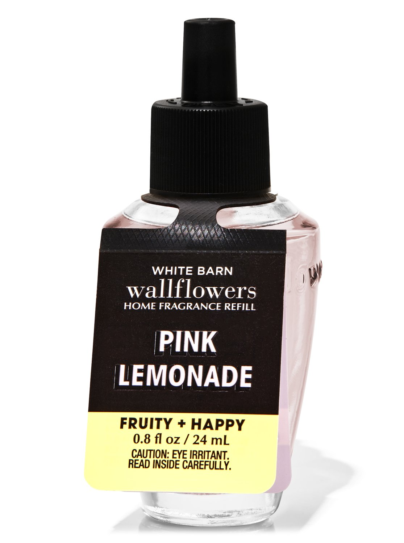 Refil Wallflowers - Pink Lemonade