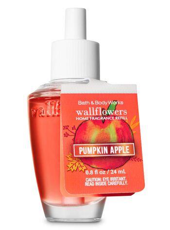 Refil Wallflowers - Pumpkin Apple