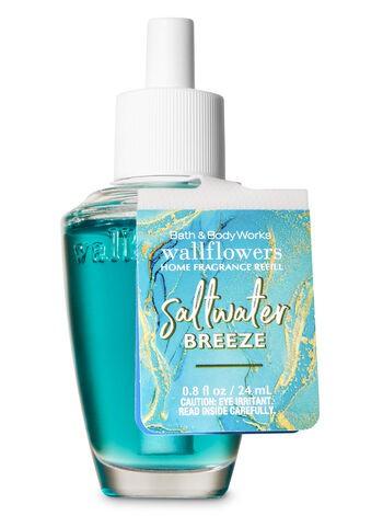 Refil Wallflowers - Saltwater Breeze