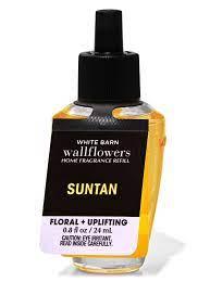 Refil Wallflowers - Suntan