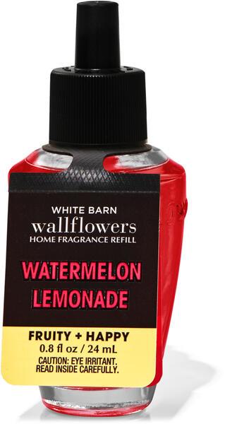 Refil Wallflowers - Watermelon & Lemonade