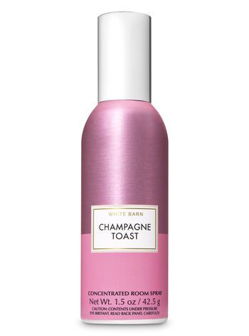 Room Spray - Champagne Toast