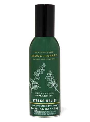 Room Spray - Eucalyptus Spearmint