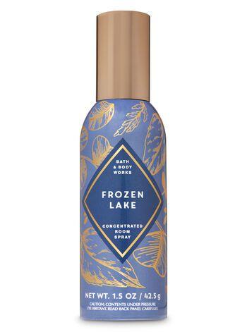 Room Spray - Frozen Lake