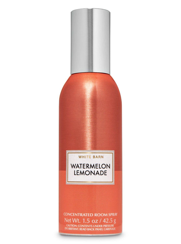 Room Spray - Watermelon & Lemonade