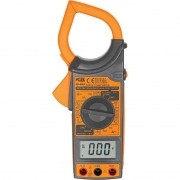 AD9900 - Alicate Digital Icel CORRENTE AC: 1000A CATIII 600V