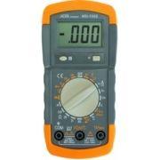 MD1002 - Multimetro Digital Icel AC/DC 600V