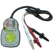 MFA850 - Fasimetro  Minipa