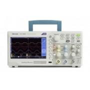 TBS1072B - Osciloscópio Digital Tektronix 70MHz