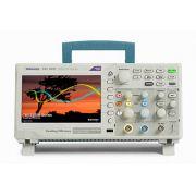 TBS1202B - Osciloscópio Digital tektronix 200MHz