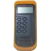 TD910D - Termômetro Duplo ICEL  - 50º a 1.300ºC