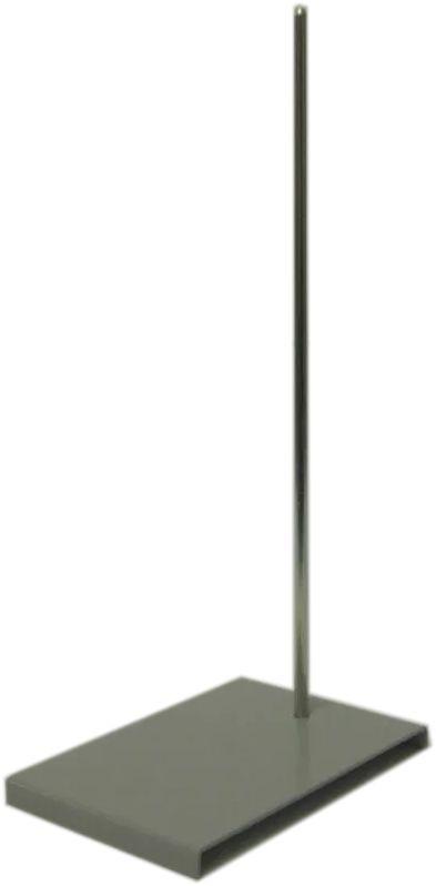 Suporte Universal com haste de 45cm  - Rio Link
