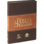 A BÍBLIA DO PREGADOR -