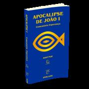 APOCALIPSE I  Comentário Esperança NT - Adolf Pohl