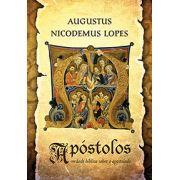 Apóstolos - AUGUSTUS NICODEMUS LOPES