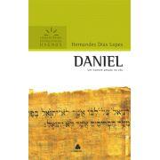 Daniel - HERNANDES DIAS LOPES