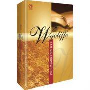Dicionário Bíblico Wicliffe - Charles F. Pfeiffer, Howard F. Vos, John Rea