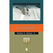 Eclesiastes - WALTER C. KAISER, JR.