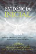 EVIDÊNCIA INICIAL – GARY MCGEE E OUTROS
