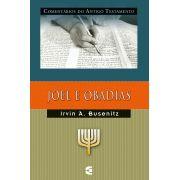 Joel e Obadias - Irvin A. Busenitz