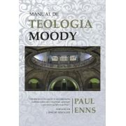 MANUAL DE TEOLOGIA MOODY - PAUL ENNS