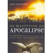 Os Mistérios do Apocalipse - JOÁ CAETANO