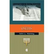Oseias - JOHN L. MACKAY