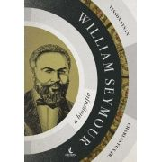 WILLIAM SEYMOUR: A BIOGRAFIA - VISON SYNNA E CHARLES FOX JUNIOR