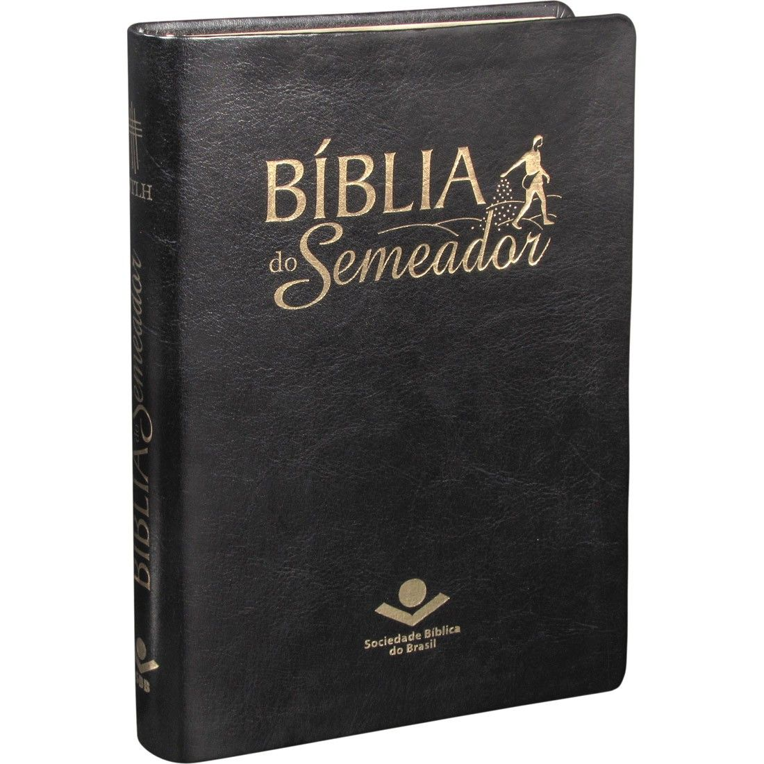 BÍBLIA DO SEMEADOR