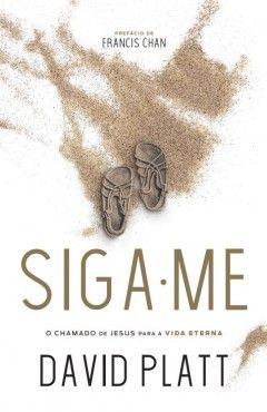 SIGA-ME - DAVID PLATT