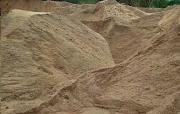 Areia lavada M³ (à vista)