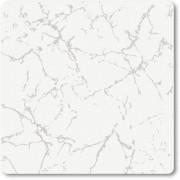 PISO INCENOR 35X35 REF. PSI60410-A  PEI 4