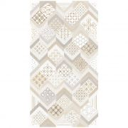 Porcelanato 32X60 Prisma Decor M²