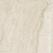 Porcelanato Giardino 60X60 A