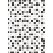 Revestimento Cerâmico Bellacer  32x45 cod. 5148