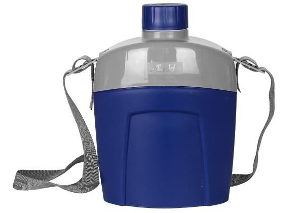Cantil Térmico Aladdin Azul 1 Litro