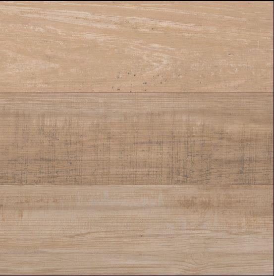 Piso Cerâmico Externo Madeira Esmaltado Lyptus 60x60cm Incesa - Caixa com 2,52 -  Valor do M²
