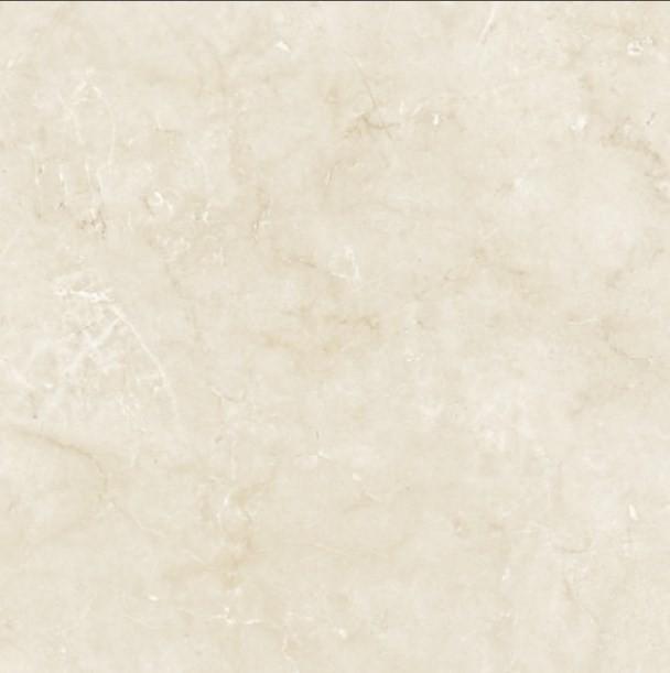 Porcelanato Champagne Brilhante Tipo A Retificado 60x60cm Bege - Incesa