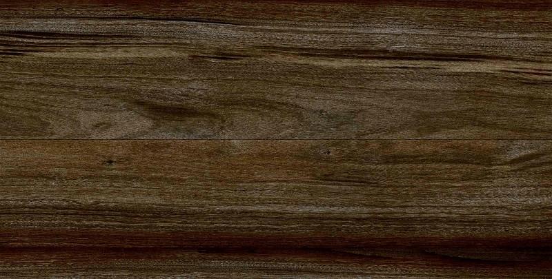 Porcelanato Mogno Escuro 35X70  - M²