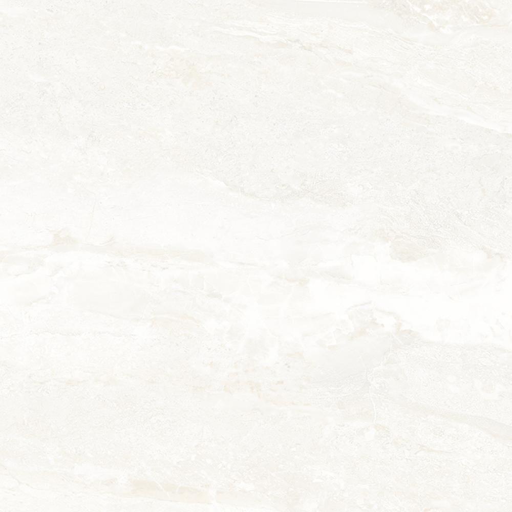 """Porcelanato PPO58200R 58cm x 58cm  - """"Tipo A"""" M² (à vista)"""