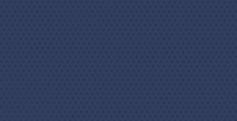 Revestimento Duragres Royal Decor Polido 35x70