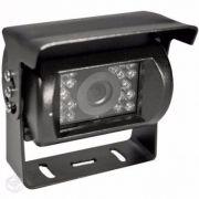 Camera Veicular Preta 800 Linhas Dotix Detran Rj Auto-escola