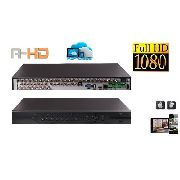 Dvr 32 Full Hd 1080n 5 In 1 Ahd Hdcvi Hdtvi Ip Analógico