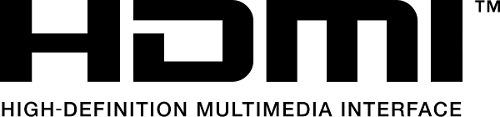 Kit Segurança Cftv Dvr 32 Cam Infrared 1500linhas + Hd 1tb