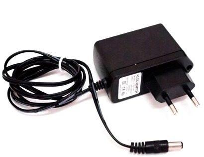 Kit Monitoramento Dvr 480fps + 16cameras 1000linhas +monitor