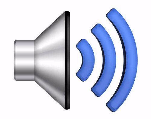 Kit Cftv 8 Cam Infra + Ir-cut Hd Dvr 16 Canais Audio Ref60