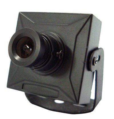 Kit Dvr Stand Alone 8 Canais +8 Cameras+8 Fonte